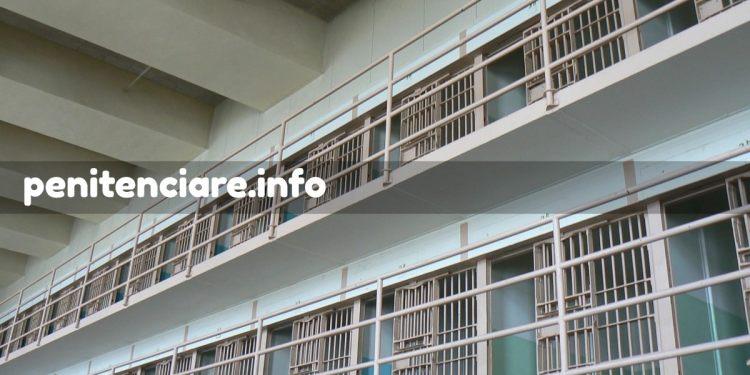 Subiecte proba scrisa - Admitere penitenciare - Colibasi