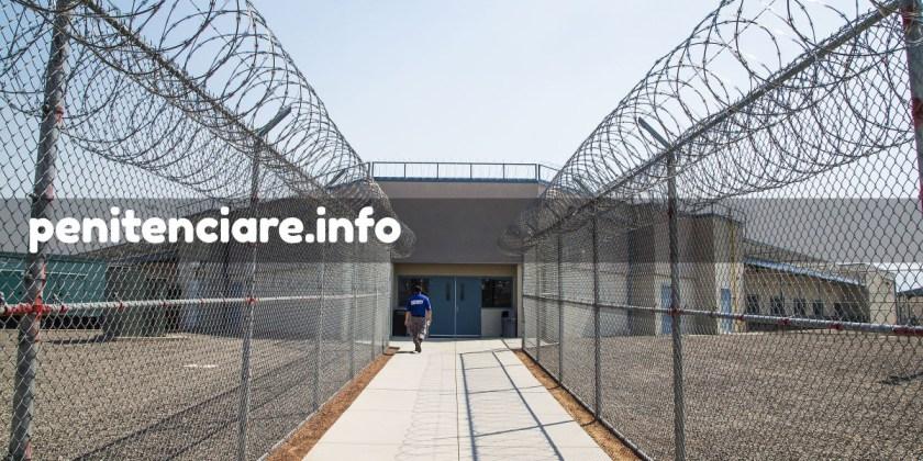 Admitere penitenciare - sesiunea august: UPDATE 24.10.2016