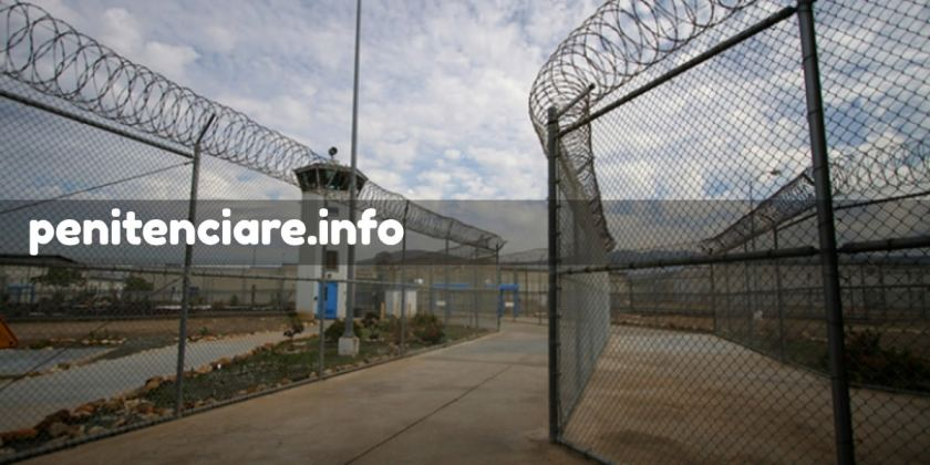 admitere-penitenciare-sesiunea-iunie_-update-24-10-2016