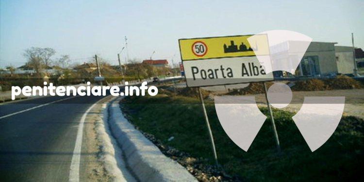 """La Poarta Alba, la """"Cacanarie"""" – reloaded"""