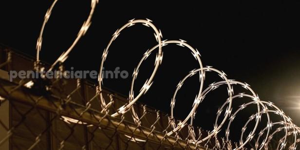 admitere-penitenciare-sesiune-august_-update-21-11-2016