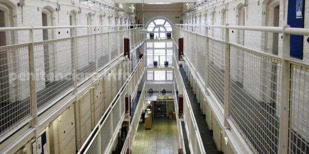Admitere penitenciare - sesiunea august: UPDATE 22.11.2016