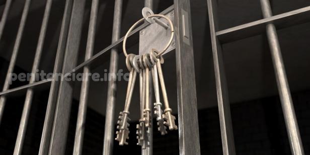 admitere-penitenciare-sesiunea-august_-update-23-11-2016