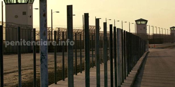Admitere penitenciare - sesiunea iunie (!): UPDATE 23.11.2016