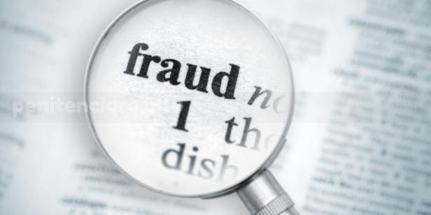ANP: investigatii si la alte concursuri de admitere