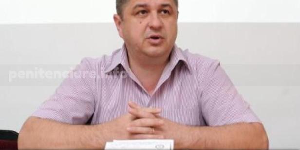 Concurs directori ANP si penitenciare: UPDATE 24.11.2016