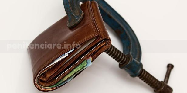 Proiect de lege privind salarizarea personalului platit din fonduri publice