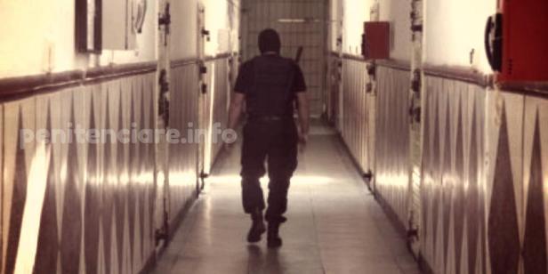 Admitere penitenciare - sesiunea august: UPDATE 06.11.2016