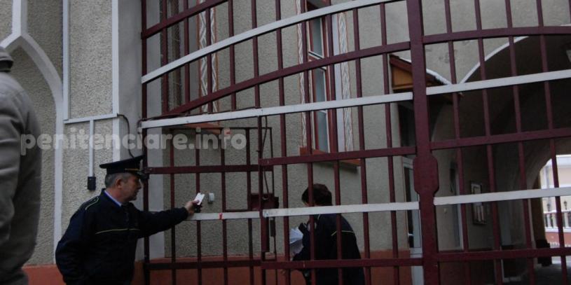 Admitere penitenciare - sesiunea iunie: UPDATE 16.12.2016