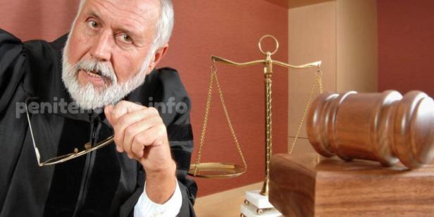 amintiri-de-campanie_-legea-raspunderii-magistratilor