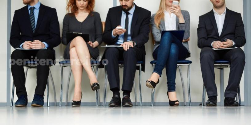 Concurs functii de conducere economic-administrativ - sursa interna