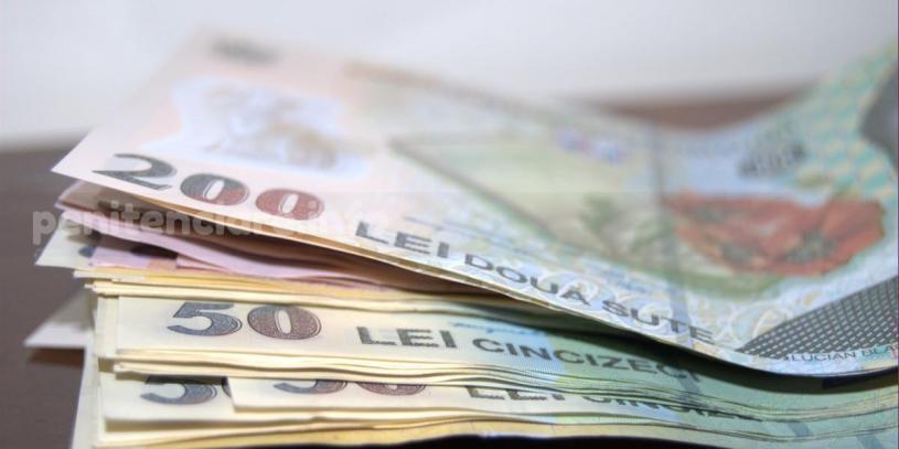 Dragnea: Salariul minim brut creste la 1.450 lei