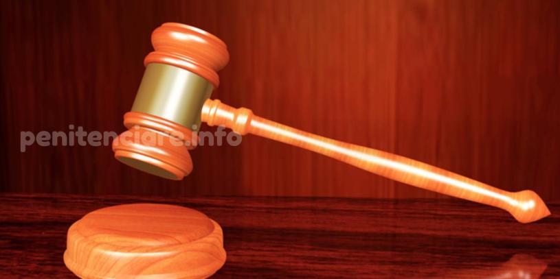 Judecatorul Horatius Dumbrava: Viitorul ministru al Justitiei trebuie sa cunoasca bine sistemul