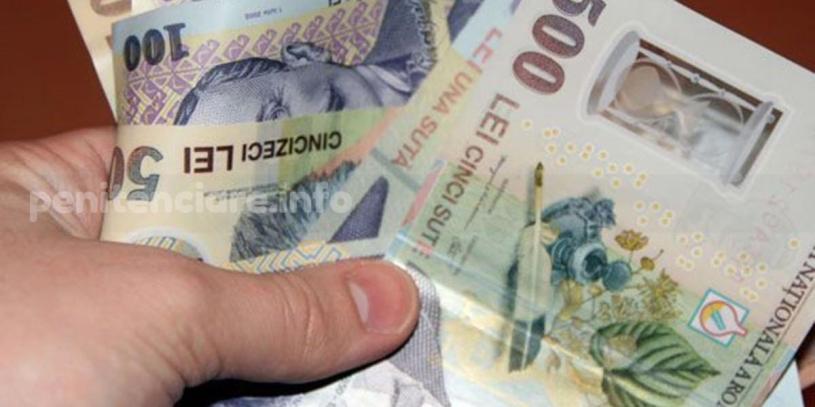 Proiect de tranzitie: salarizarea bugetarilor in 2017