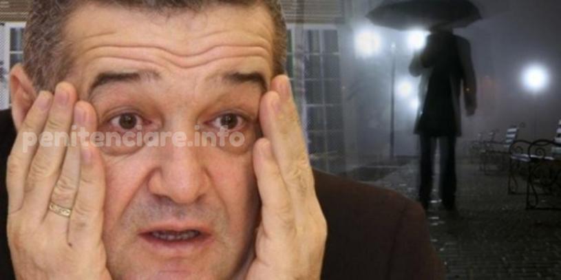 Stiri false | Becali anunta ca miliardarul Adamescu e pe moarte
