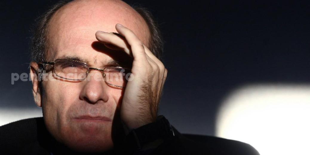 """CTP: ministrul Iordache, """"un iepuroi orbit"""""""