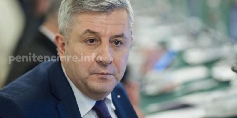 Ministrul Justitiei, despre miile de protestatarii anti-gratiere: Oamenii astia nu sunt informati corect