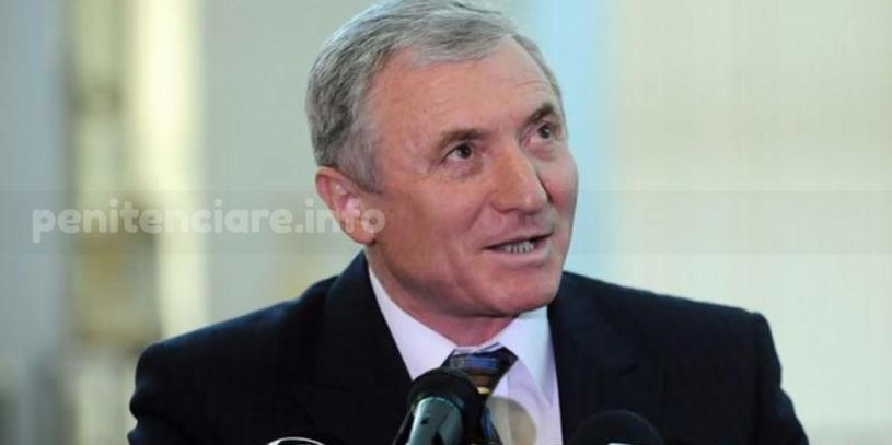 Procurorul general se opune ordonantelor gratierii si modificarii codului penal