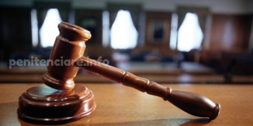 Reprezentantii magistratilor resping idea ca s-ar fabrica dosare penale