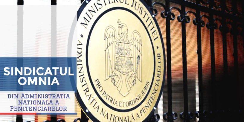 Sindicatul OMNIA, replică ACIDĂ pentru Liviu Dragnea: Argumentele în favoarea grațierii sunt eronate