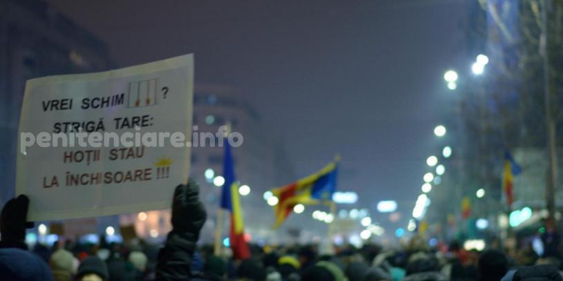 The Guardian: Comisia Europeana critica initiativa Guvernului Romaniei de a gratia condamnati