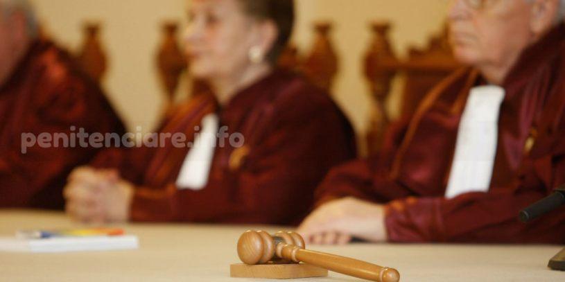 Referendumul lui Iohannis pe tema gratierii ar fi neconstitutional