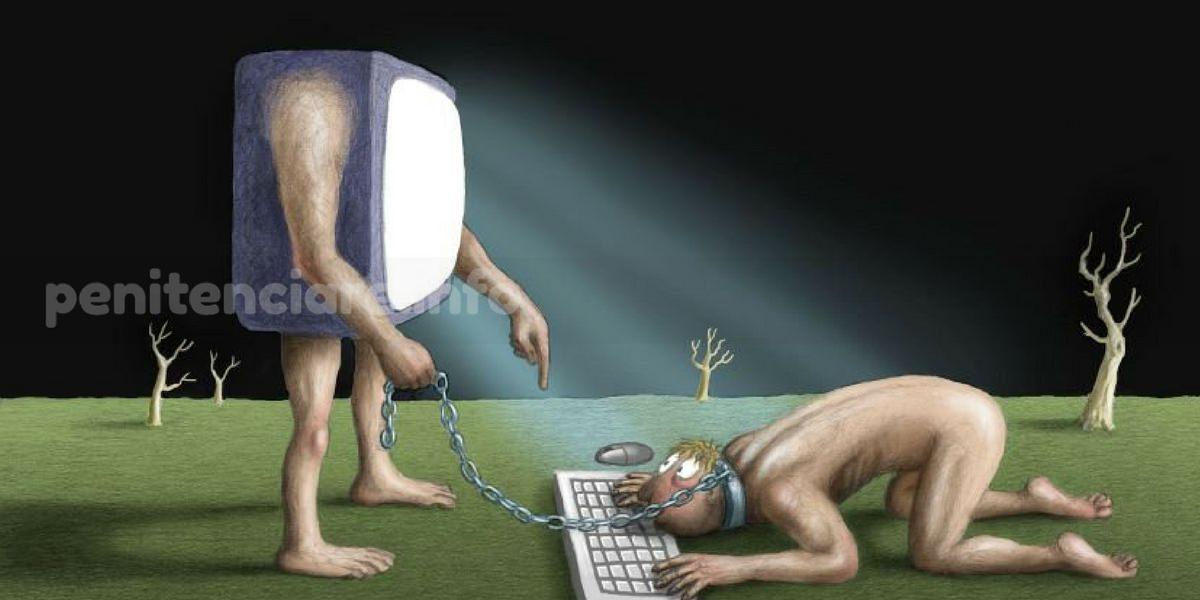 Manipulare ordinara si abuz de minciuna in televiziunile de buzunar ale patronilor detinuti