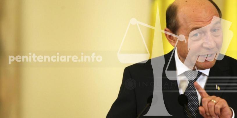VIDEO | Justitie de puscarie