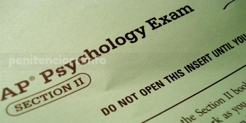 ANP   Planificare estimativa testari psihologice
