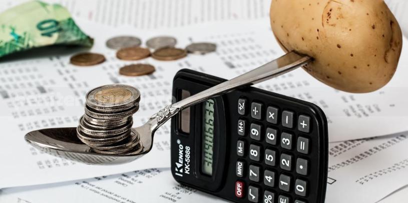 ANP: buget de 250 milioane de euro pentru 2017