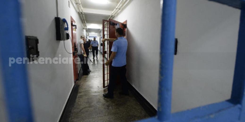 Grindeanu: Fostul Guvern a refuzat sa acceseze bani europeni pentru penitenciare