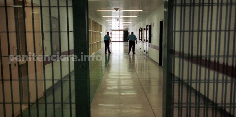 #jenantMediafax | O agentie de stiri intra in tabara pro-puscariasi