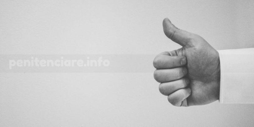 ANP | Avize pentru cererile de mutare