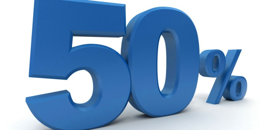 Majorari de 50% pentru directori si directori adjuncti