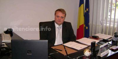 Penitenciarul Tulcea: Acuzatii grave la adresa domnului Ion Feodorof