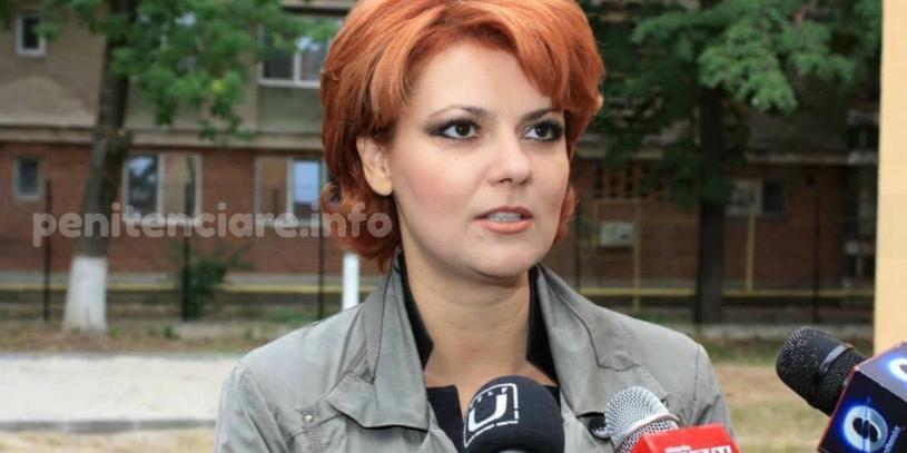 Sindicate | Intalnire cu Ministrul Muncii pe tema salarizarii personalului din penitenciare