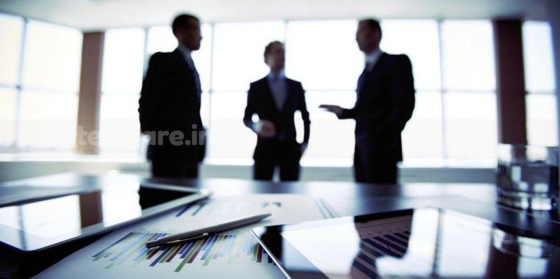 Intalnire sindicate, directori generali, directori de peniteciare