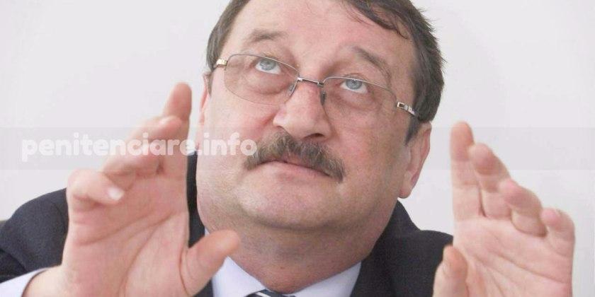 VIDEO - Tragedie! Mircea ramane in puscarie!