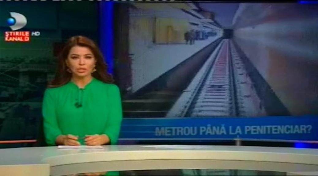 VIDEO   Vesti bune pe termen extrem de lung