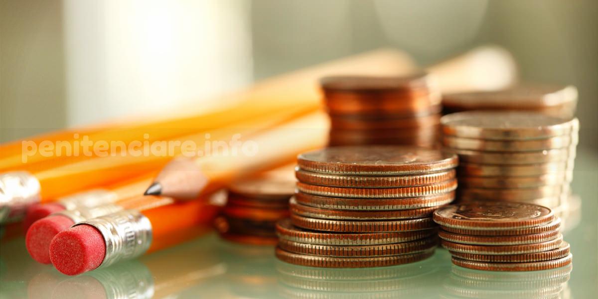 Salarizare | Sindicatele explica ce se intampla