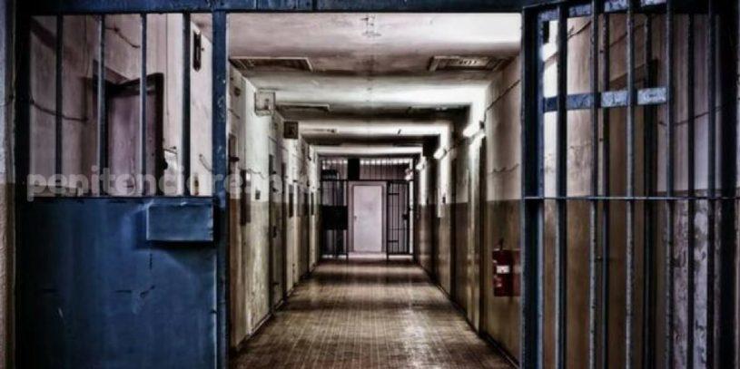 Majorarea de 50% si in unitatile penitenciare