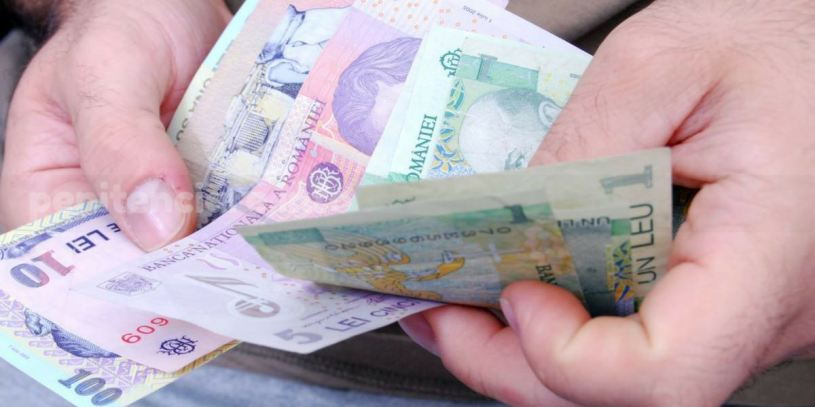 Nemultumiri fata de Legea salarizarii unitare