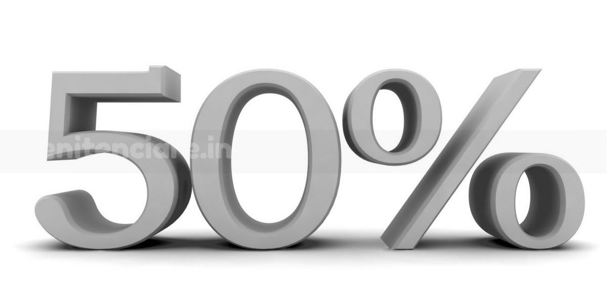 Propunerile pentru majorarea de 50% pe trimestrul al doilea din ANP
