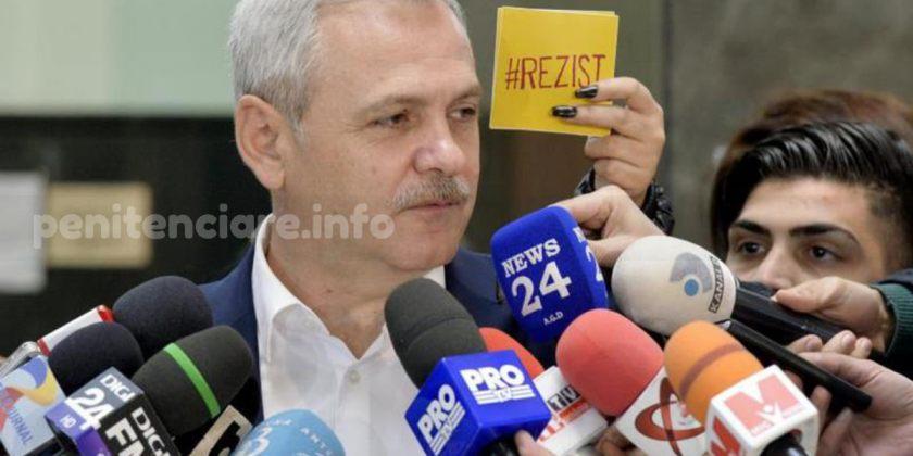 6 zile pentru Romania?