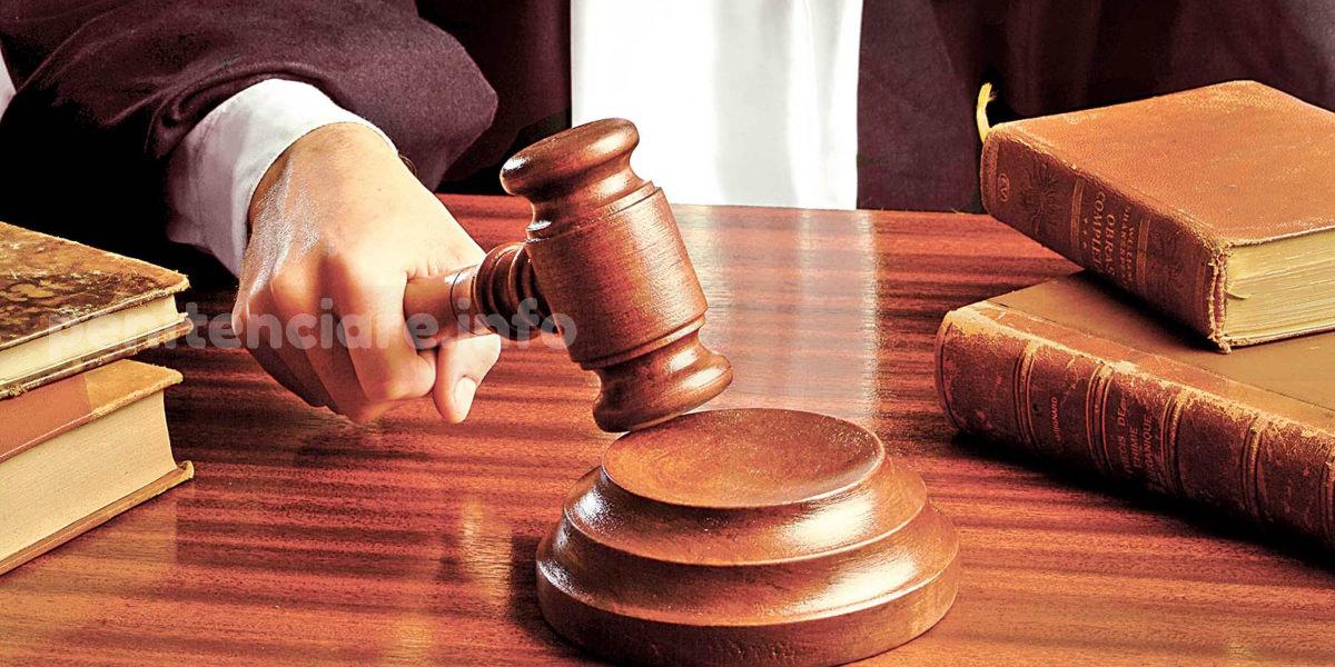 Instanta confirma ilegalitatea functionarii comisiilor de disciplina