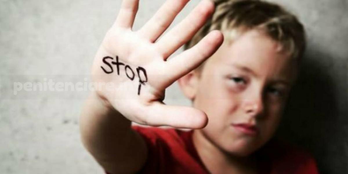 Modificarea statutului poate aduce abuzuri