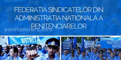 WIN-WIN situation: Sindicatele si ministrul Justitiei