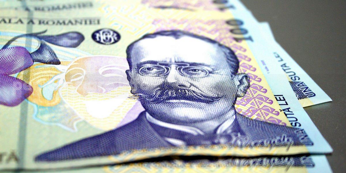 Cresc salariile cu 450 de lei/lunaIncepand cu 15.10.2017 va exista un fluturas unic de salariu pentru toate unitatile