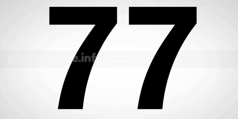 ANP incearca recuperarea posturilor pierdute prin OUG 77/2013