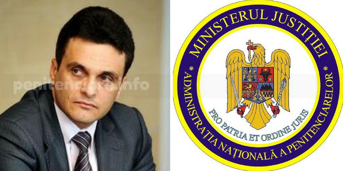 Marian Dobrica dispune transparentizarea actului managerial